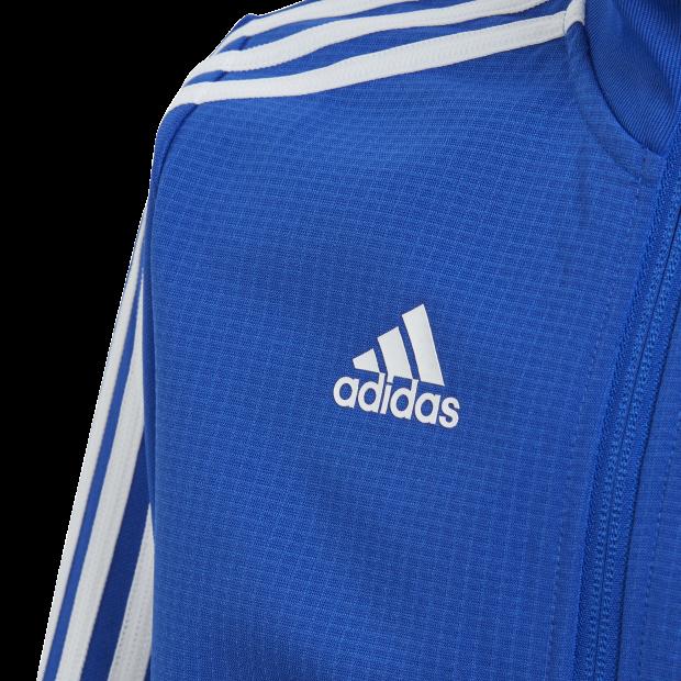 Bluza treningowa Tiro 19 -