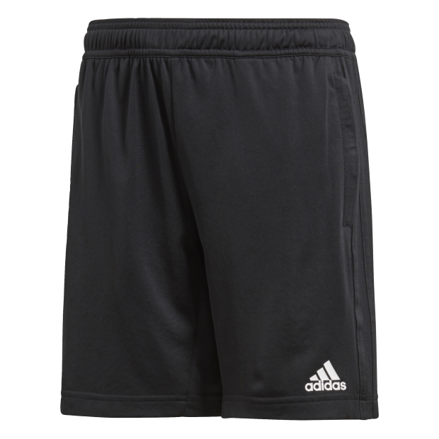Condivo 18 Training Shorts Youth - Front View