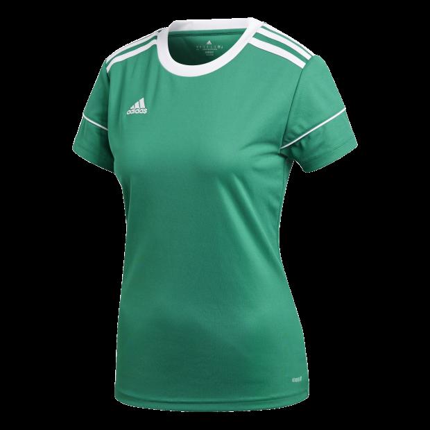 Koszulka Squadra 17 Women - Front View