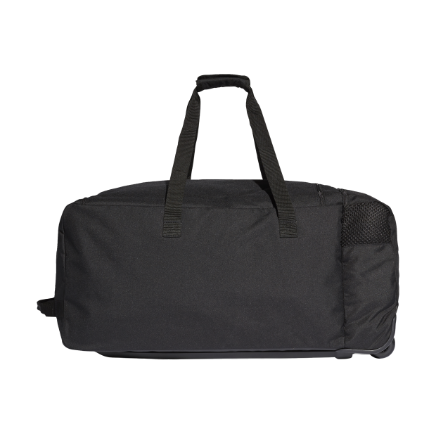 Tiro Wheeled Duffel Extra Large - Back Center View