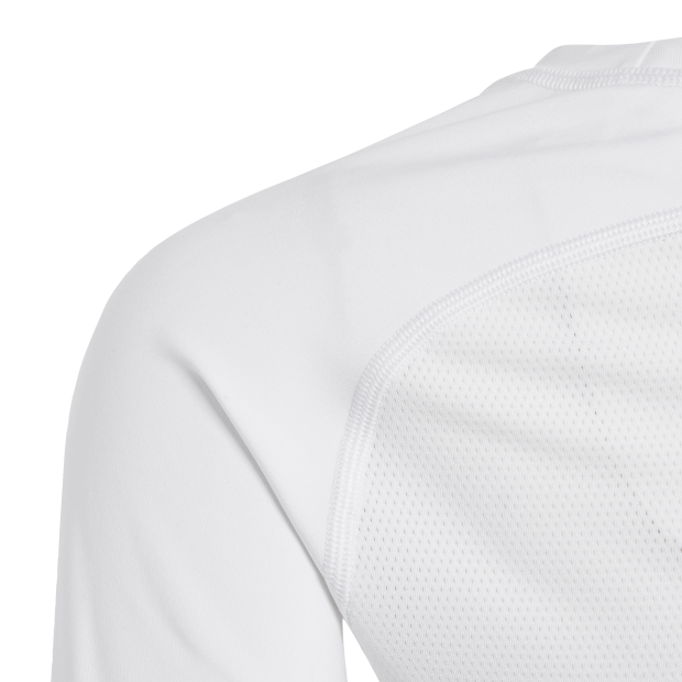 Alphaskin Longsleeve Youth -