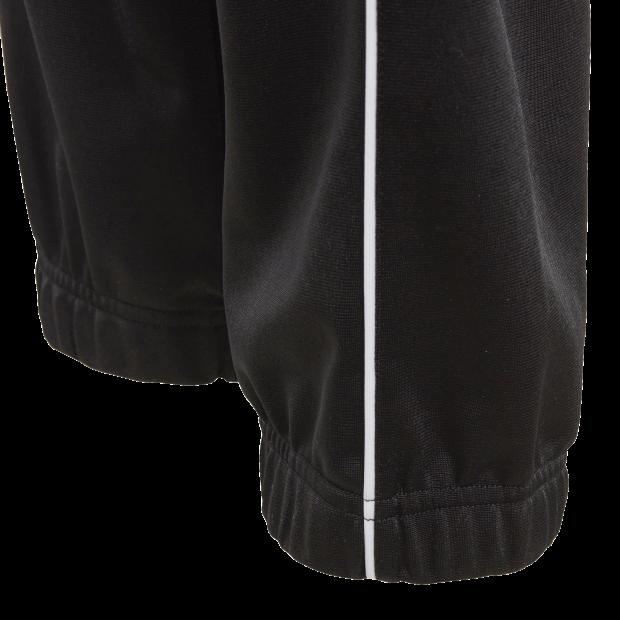 Kalhoty Core 18 -