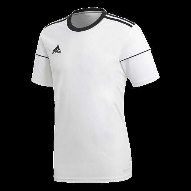 Koszulka Squadra 17 - Front View