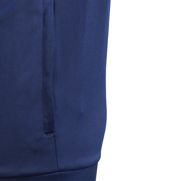 Tiro 19 Polyester Jack -
