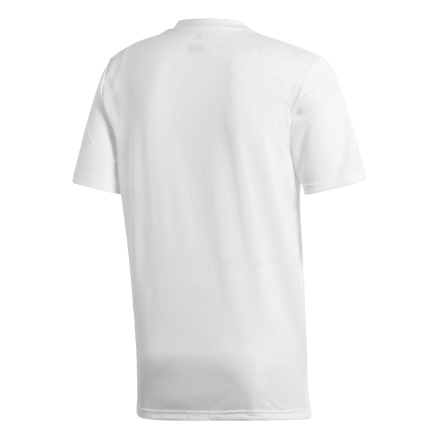 Condivo 18 Training Jersey - Back Center View