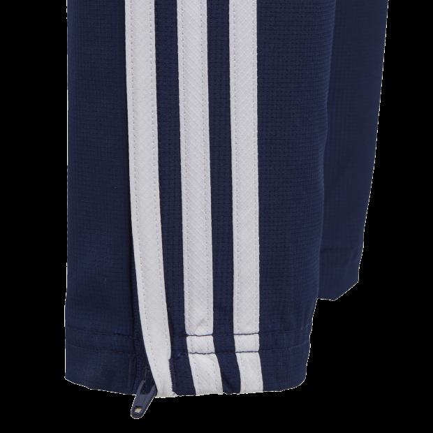 Tiro 19 Woven bukser -