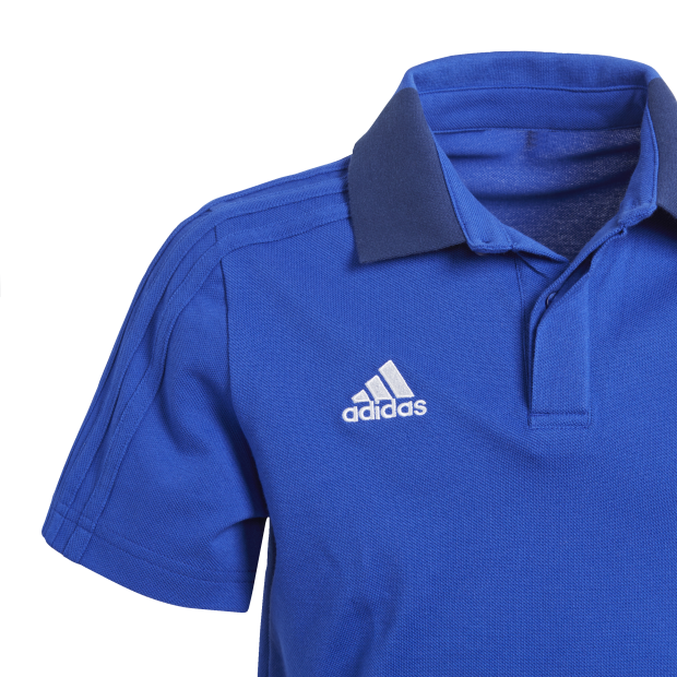 Condivo 18 Cotton Youth polotrøje -