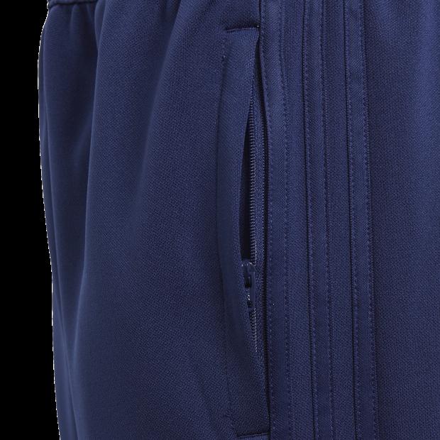 Kalhoty Condivo 18 -