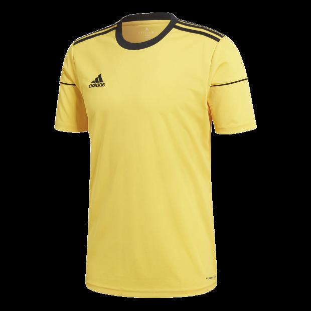 Squadra 17 T-shirt - Front View