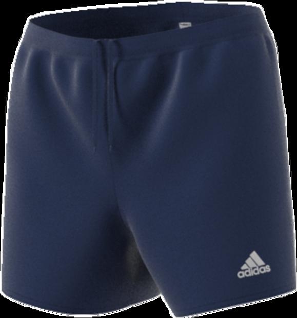 Parma 16 Shorts Women - Standard View