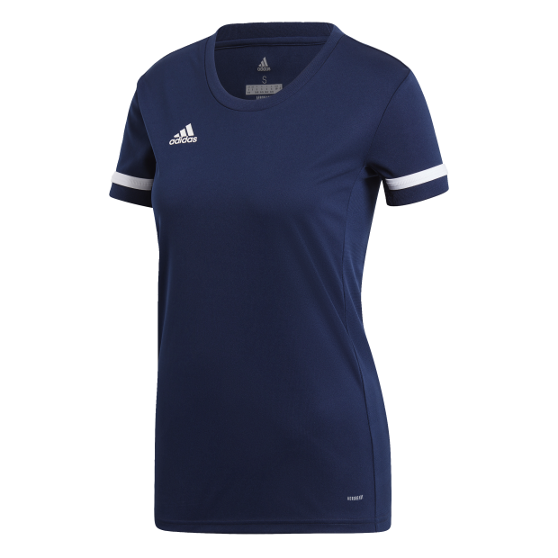 Camiseta Team 19 - Front View