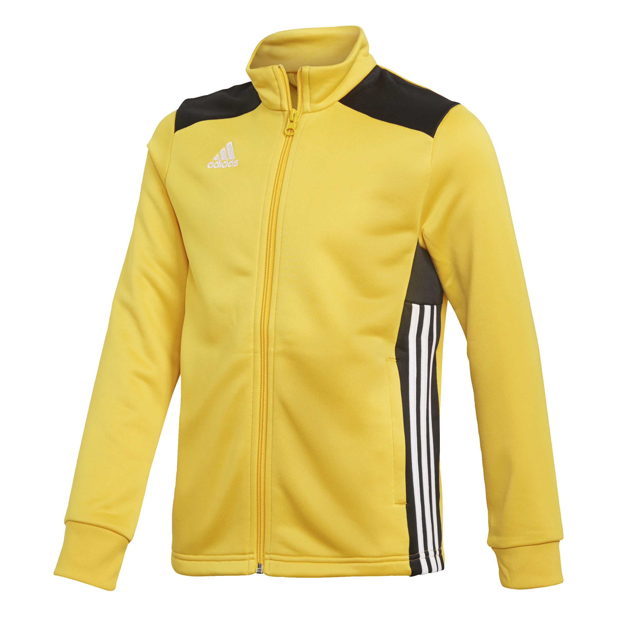 Regista 18 Jacket | adidas LOCKER ROOM